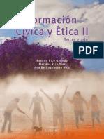 FormacionCivicaYEtica2correo del maestro.pdf