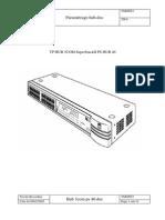 Hub.pdf