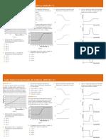Teste Sobre Interpretacao de Graficos