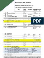 FIE402-2015 Syllabus v2