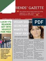 Sept Oct Issue