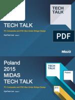 Poland Mbm_PC Composite and PSC Box Girder Bridge Design_final