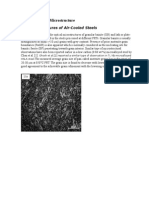 Optical General Microstructure - Copy
