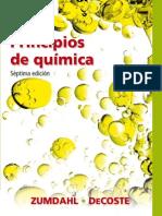 Quimica Organica Reciopdf