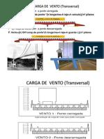 ANOTAcoes+DE+AULA+DE+PONTES+PARTE+02
