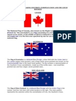 Flags.pdf