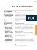 Articles-22170 Recurso PDF