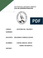 CARATULAZALDIVAR.doc