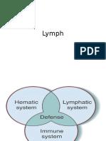 lhympoma
