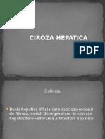 curs ciroza stud.pptx