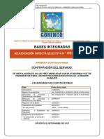 Bases Integradas Ads 93 Servicio de Aulas Aurelio Cardenas_20150923_183722_285
