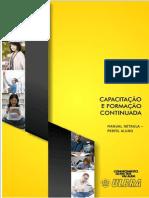 ulbrareligião.pdf