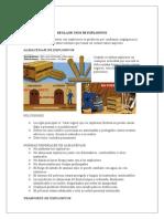 consulta de reglas de uso de explosivos.docx