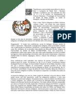 Transformar a Universidade Numa Aldeia de Saberes
