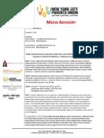 Friedrichs Amicus Brief Media Advisory Oct5