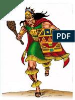 Cuzco Imagenes