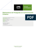 UAB-programa1605 16 Es