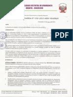 BELI1.pdf