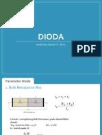 Dioda part2.pdf