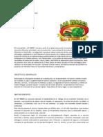 ACTIVIDAD 1 PLANES DE NEGOCIOS.docx