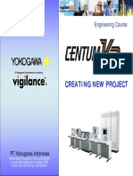5. VPEG Project Creation IOM (1)