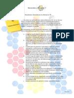 VC en Renueva ESP.pdf