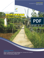 contoh booklet plpbk.pdf