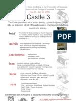 Castle 3(1)
