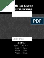 Refleksi hirchsprung.pptx