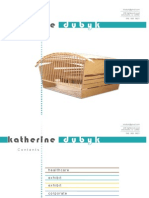 kDubyk Portfolio
