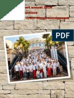RA_CRM_2014.pdf
