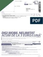 39981914.pdf