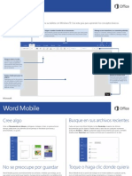 WORD MOBILE QUICK START GUIDE.pdf