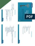 Ppp Dabm PDF