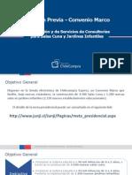 2014-12-materialcapacitacioncmsalascuna1