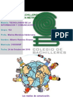 ramirez_alvarez_fase4_bloque II - copia.pptx
