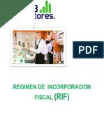 Boletin 1 RIF Decreto 14/12