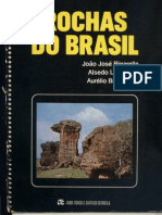 Rochas Brasil