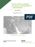 52_Una_Mirada_hacia_colectivos_vulnerables.pdf