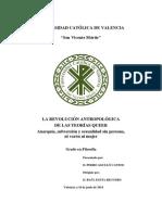 TeoriasQueer-RevolucionAntropologica-PedroAgullo-UCV.pdf