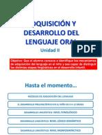 Clase 9 -Desarrollo Pragmático 2015