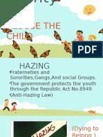 Health (Group 3) 10 Batan
