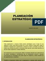 37355440-PlaneacionEstrategica