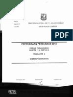 3756-Jawapan PPA Trial SPM 2015 SMK Sg Pusu Gombak Selangor