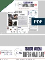 07 SESIÓN 12_Informalidad, comercio y empleo.pdf