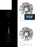 The Tower Floor Plan V6 With New Manhattan