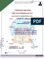 MUESTREO POR CONGLOMERADOS.docx