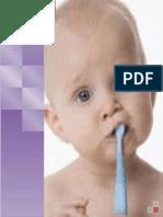 odontopediatria II presentacion de caso.docx