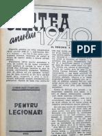 Cartea anului 1940 - Eugeniu V. Haralambie.pdf