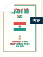 flagcodeofindia_070214